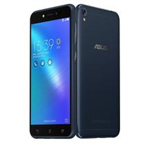 Smartphone Asus ZB150KL Android 6.0 Tela 5.0 32GB