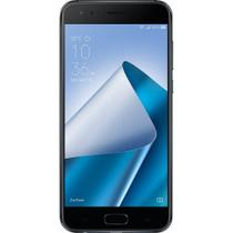 Smartphone Asus ZE554KL Zenfone 4 Dual Chip Android Tela 5.5