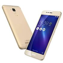Smartphone Asus Zenfone 3 Dual Chip Android 6.0 Tela 5.2