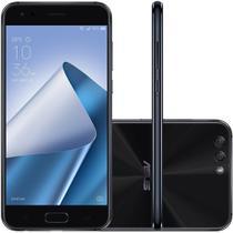 Smartphone Asus Zenfone 4 32GB ZE554KL Desbloqueado -