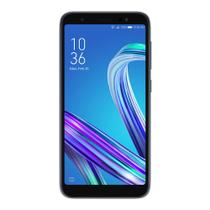 Smartphone Asus Zenfone Live L1 32GB Dual Chip Android Oreo Tela 5,5