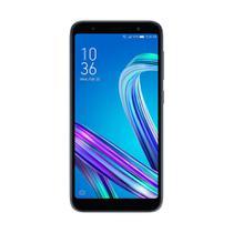 Smartphone Asus Zenfone Live L1 Dual Chip Android 6 Tela 5 32GB 4G Wi-Fi Câmera 13MP -
