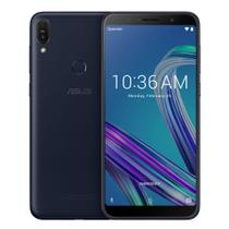 Smartphone Asus Zenfone Max Pro M1 64GB/4GB Dual Chip Android Tela Fhd 6.0