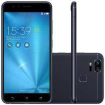 8ca9cb5ab2 Smartphone Asus Zenfone Zoom S 64GB Dual ZE553KL Desbloqueado