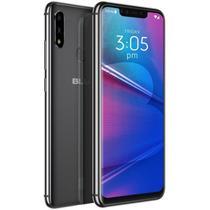 "Smartphone Blu Vivo XI Dual Sim LTE 5.9"" HD 32GB Preto -"
