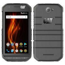 Smartphone Caterpillar Catphone Cat S31 Dual 4G 16GB -