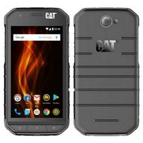 Smartphone Caterpillar Catphone Cat S31 Dual 4G 16GB