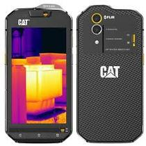 Smartphone Caterpillar Catphone Cat S60 Dualsim 4G 32GB