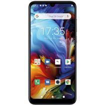 Smartphone Hit Max 128gb 4g 4gb Ram Tela 6 Câm.dupla+selfie 8mp Pcs02sg/65220.105.0 Philco -