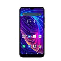 Smartphone hit p10 space gray - Philco