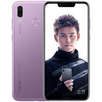 "Smartphone Huawei Honor Play L29/Dual Sim/ 4G/ Tela 6.3""/ 64Gb/ Cameras 16Mp E 16Mp/ Violeta -"