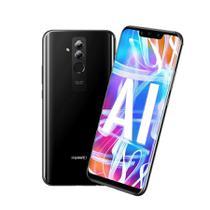 Smartphone Huawei Mate 20 64gb Lite Sne Lx3 4gb Ram Dual Sim -