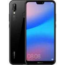 Smartphone Huawei P20 Lite LX3 32GB Preto - I -