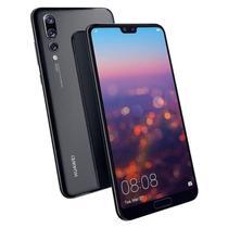 Smartphone Huawei P20 Pro Clt-l09 6gb Ram 128gb Rom -