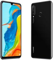 Imagem de Smartphone Huawei P30 Lite 128GB 4GB