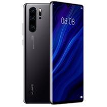 Smartphone Huawei P30 Pro - 256GB - Preto - 4G -