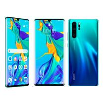 Smartphone Huawei P30 Pro L29 256B 8GB RAM Câmera 40MP 4G Android -