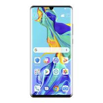 Smartphone Huawei P30 Pro VOG-L29 Dual Chip 256GB 4G - Preto -