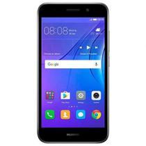Smartphone Huawei Y5 Lite 2017 1GB Ram Tela 5.0 8GB Camera 8MP - Grafite -