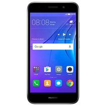 Smartphone Huawei Y5 lite (2017) CRO-L03 - 1 chip 8GB 4G 8MP