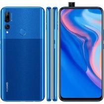 Imagem de Smartphone Huawei Y9 Prime 128GB