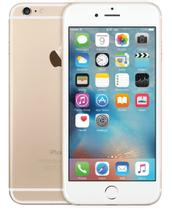 Smartphone IPhone 6 16Gb - Google