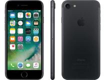 Smartphone IPhone 7 32Gb - Lg