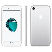 Smartphone IPhone 7 32Gb - Universal