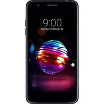 Smartphone K11 Dual Chip Plus 32gb 13Mp Preto - LG -