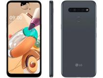 Smartphone LG K41s Dual Chip Android 9.0 Pie 6.55