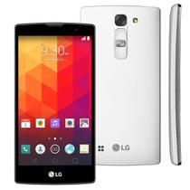 Smartphone LG Prime Plus H502 8GB Tela 5 Android 5.0 Câmera 8MP Dual Chip -