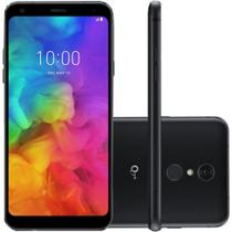Smartphone LG Q7, Android 8.0, 16MP, 5.5