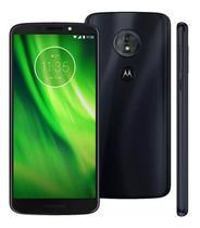 Smartphone Moto G6 Play Motorola Dual Tela 5,7'' 16gb 13mp -
