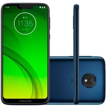 Smartphone Moto G7 Power TV 32GB 3GB RAM 6.2