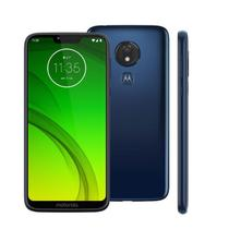 Smartphone Motorola G7 Power 64GB Dual Chip Android Pie - 9.0