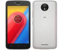 Smartphone Motorola Moto C 8GB - Novo -