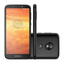 Smartphone Motorola Moto E5 Play Android 8.1 Oreo 16GB 1 RAM -