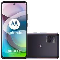 Smartphone Motorola Moto G 5G Tela 6,7 128GB Dual -