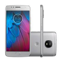 Smartphone Motorola Moto G G5S 32GB XT1792 -