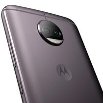 Smartphone Motorola Moto G5 S Plus TV Digital XT1802 Octa-Core Android 7.1, Tela 5.5