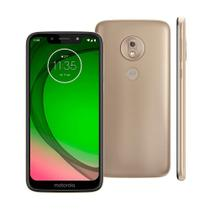 Smartphone Motorola Moto G7 Play 32GB Dual Chip Android Pie 9.0 Tela 5.7 Octa-core 4G Câmera 13MP