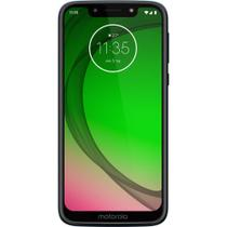 Smartphone Motorola Moto G7 Play XT1952-2 32GB Dual 4G Android 9.0 Cam 13MP 5.7