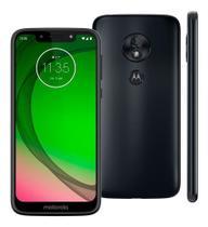Smartphone Motorola Moto G7 Play Xt1952 32gb 13mp Índigo -
