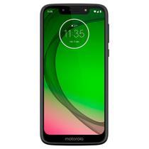 Smartphone Motorola Moto G7 Play XT1952 32GB 2GB RAM 13MP Tela 5.7 Índigo -