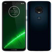 cca972cf0 Smartphone Motorola Moto G7 Plus Indigo