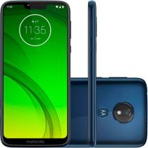Smartphone Motorola Moto G7 Power 64GB 4G 6,2