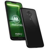 "Smartphone Motorola Moto G7 Power 64GB Dual Chip Android Pie - 9.0 Tela 6.2"" 1.8 GHz Octa-Core 4G Câmera 12MP - -"