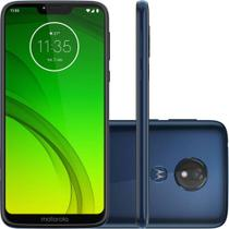 Smartphone Motorola Moto G7 Power XT1955 64GB 6.2