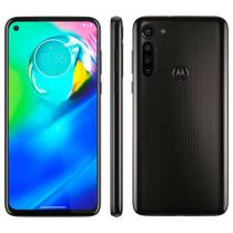 Smartphone Motorola Moto G8 Power 64GB 6,4