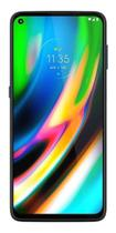 Imagem de Smartphone Motorola Moto G9 Plus 128GB